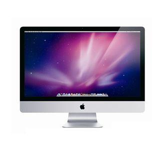 """iMac 27"""" año 2013 para piezas"""