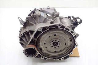 Caja de cambios Audi A3 8V 1.8 TFSI DSG PYV