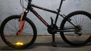 rockrider500