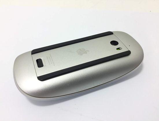 Raton Apple A1296 CC044_E467012_0