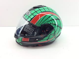 Casco Integral Mds Phyton CC044_E466932_0