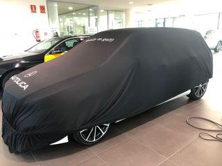 Mercedes-Benz Clase B 2017