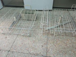 lavavajillas MIELE