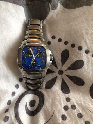 Reloj lotus (original)