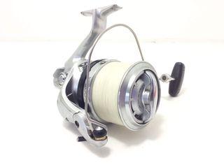 Carrete Pesca Shimano Xsc Ultegra 10000 E463723