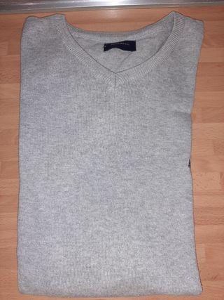 jersey de chico seminuevo