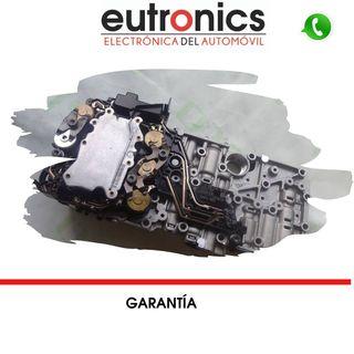 CAJA CAMBIO mercedes A0285450332 VALENCIA