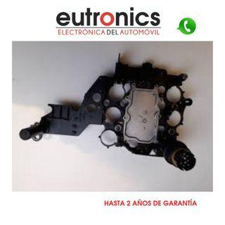 CAJA CAMBIO MERCEDES A0285451532 VALENCIA