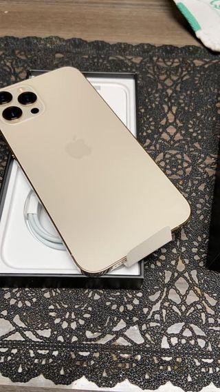 iPhone 12 pro Max 512 GB