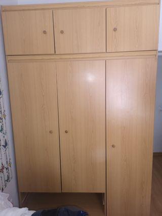 armario 2.46x150,urje