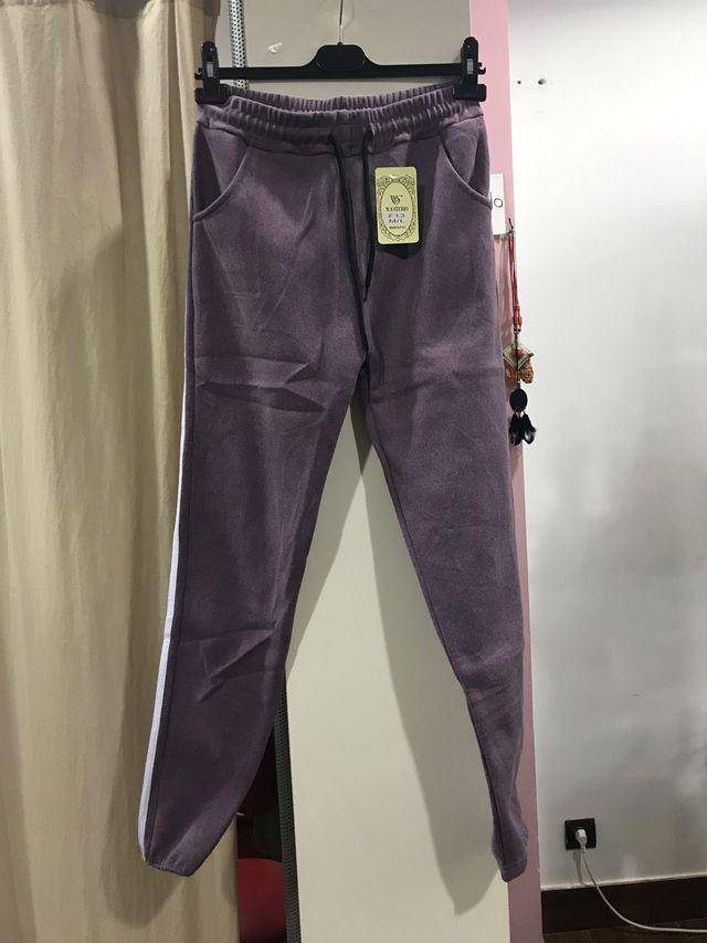 Vendo Pantalones