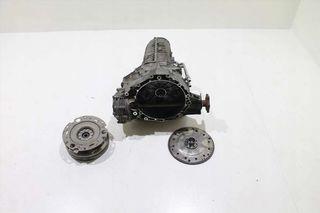 Caja de cambios Audi A6 C7 2.0 TDI SKB