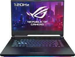 portatil gaming asus g531gv-al172