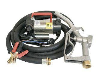 Bomba Gasoil / gasolina 12v