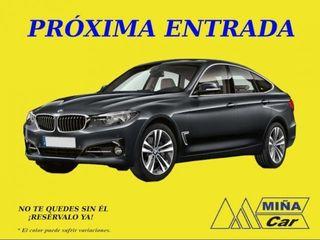 BMW Serie 3 GT 318d Turismo