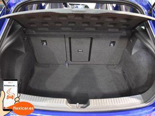 Seat Leon 2.0 TSI 213kW (290CV) DSG-7 St&Sp Cupra