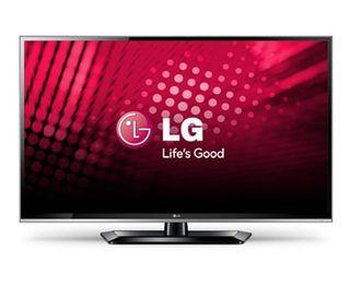 TV LED 37 PULGADAS LG