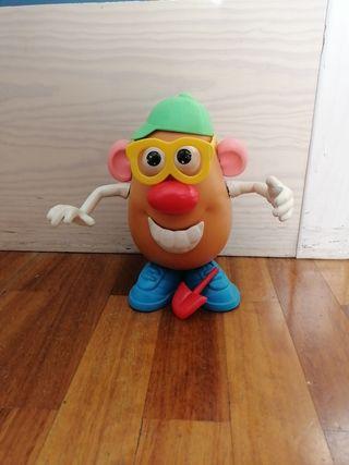 Mr. Potato (Toy Story)
