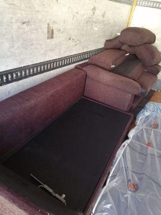 vendo dos sillones