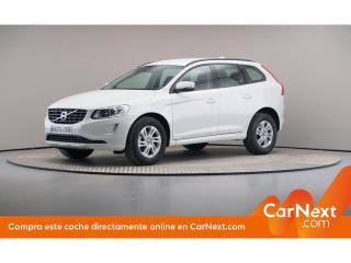 Volvo XC60 D3 Kinetic 110 kW (150 CV)