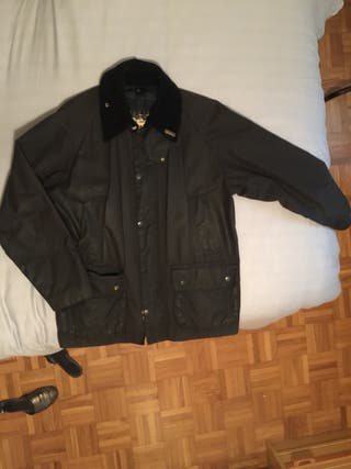 Barbour Bedale Jackets