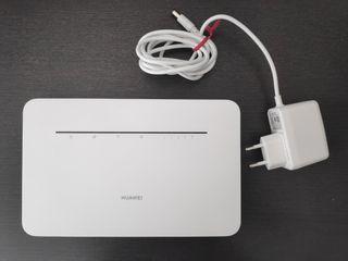 Router 4G Huawei Pro B535-235