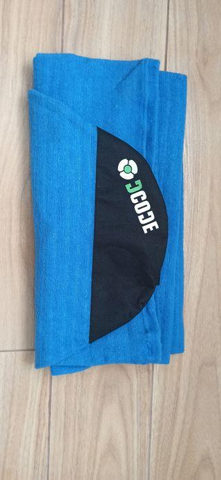 Funda de tabla de surf