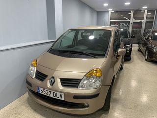 Renault Modus 2005 ¡¡¡84.000KM!!!