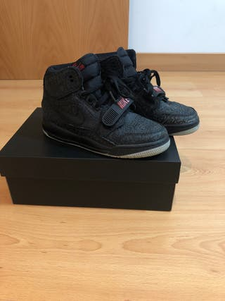 Zapatillas air Jordan
