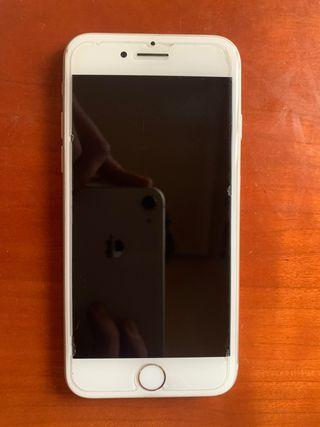 IPHONE 8 256GB!!