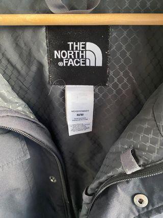 Chaqueta North Face