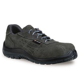 Zapato Mortirolo S1P SRC