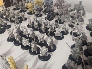 Gran Ejército Menoth