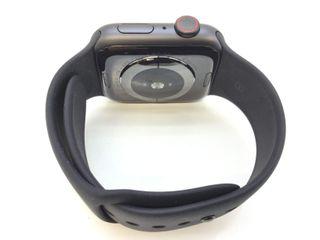 Apple Watch Series 5 44mm (Gps 4g) (A2157) Alumini