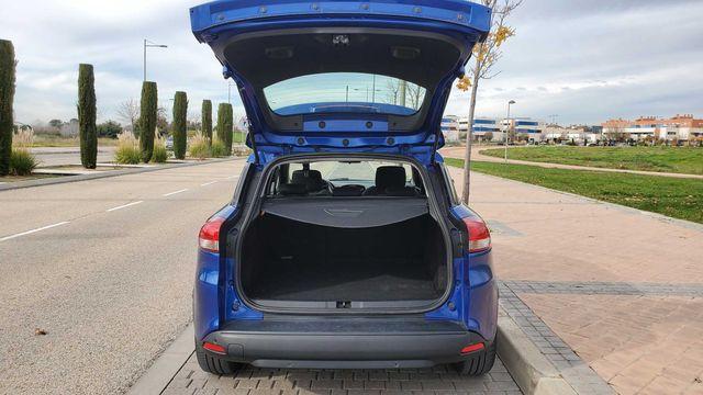 Renault Clio IV GT FL'16 dCi 90 Cv EURO 6 2018