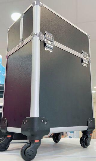 Maletín Mini Trolley de manicura NUEVO