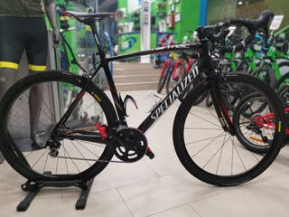 SPECIALIZED TARMAC TALLA 54