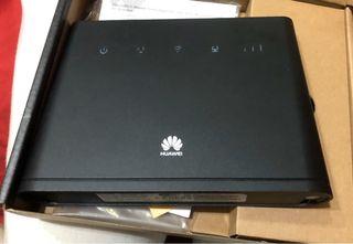 HUAWEI Router wifi 4G B310