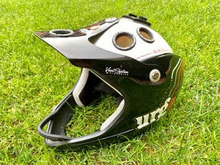 Casco integral Urge Archi Enduro talla L/XL