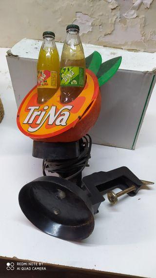 Lámpara Trina bar