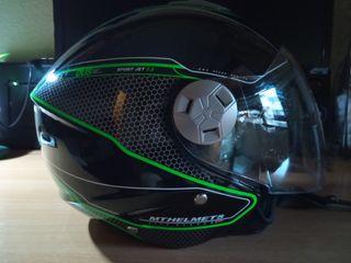 casco helmets