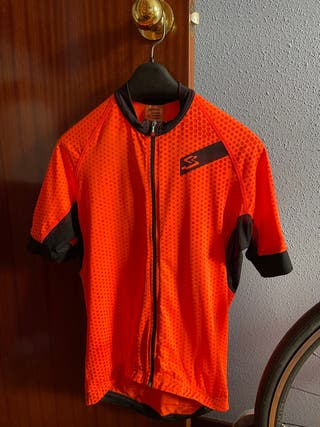 Maillot Spiuk Helios