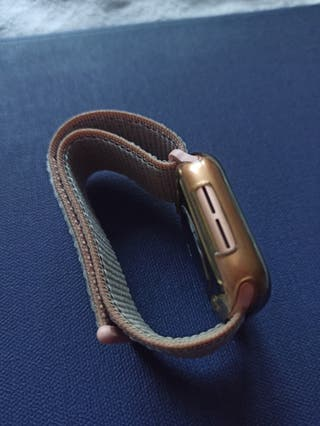 apple iwatch 4