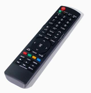 Mando LG TV