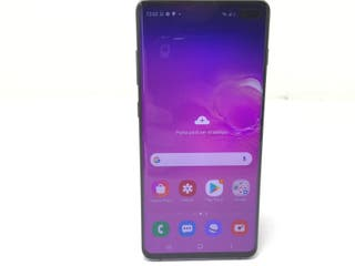 Samsung Galaxy S10plus 8 Gb 128 Gb CC044_E458927_1