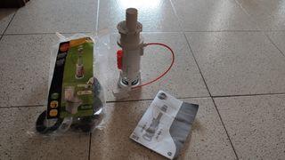 Mecanismo cisterna EQUATION