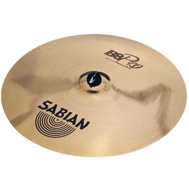 Sabian B8Pro Medium Ride 20''
