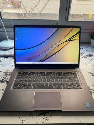 Huawei MateBook D i7 128GB