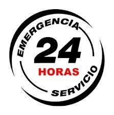 cerrajero de urgencias 24hs