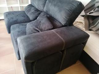 sofa chease longe